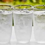 Чем лечит минеральная вода