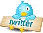 Дружить в Твиттере